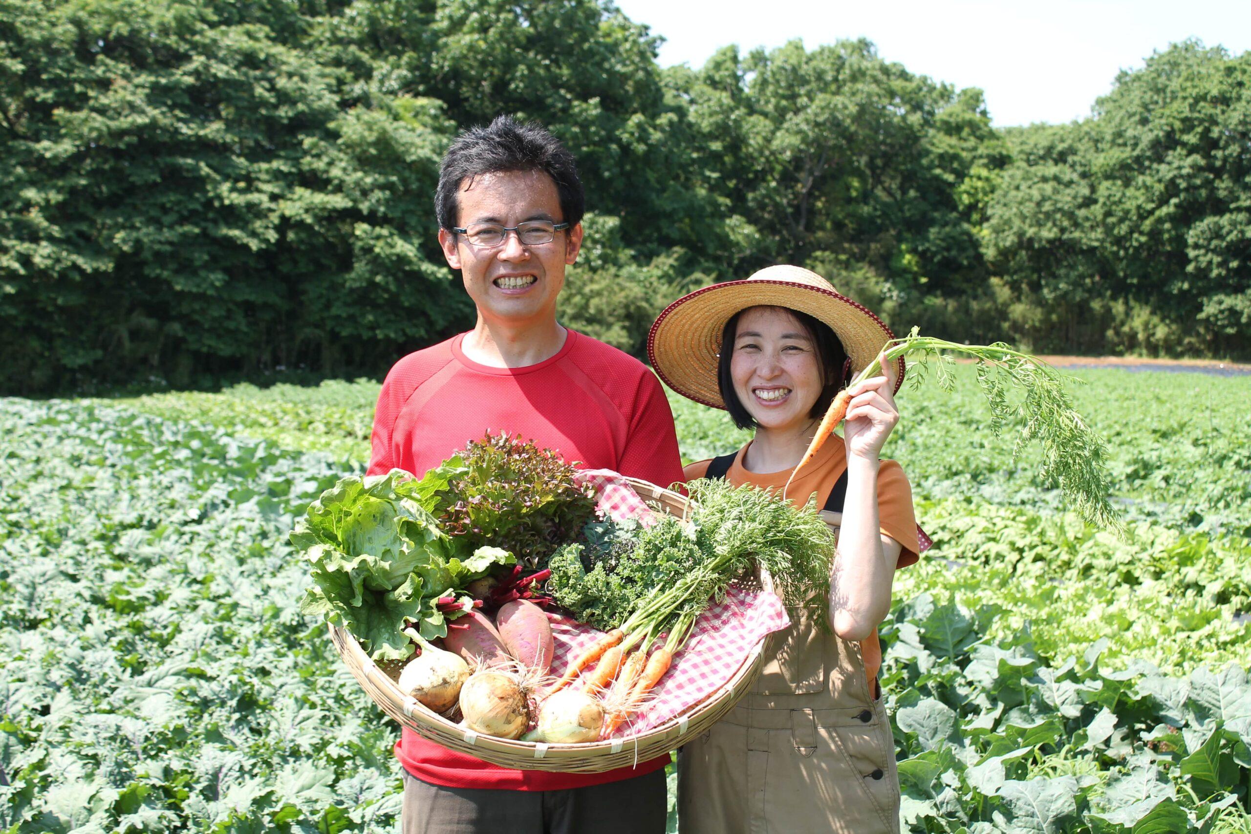 6月11日 13時30分~15時30分 【wellness farm clubプレ体験会】