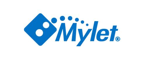 Mylet
